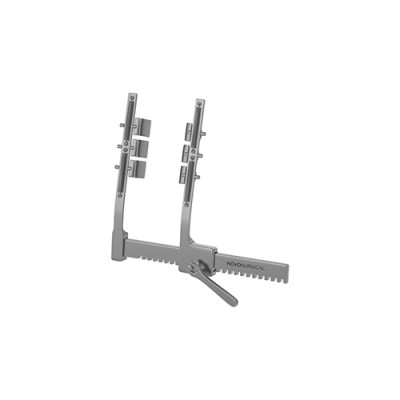 Ankeney Sternal Retractor - Adult