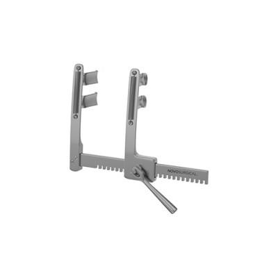 Ankeney Sternal Retractor - Child