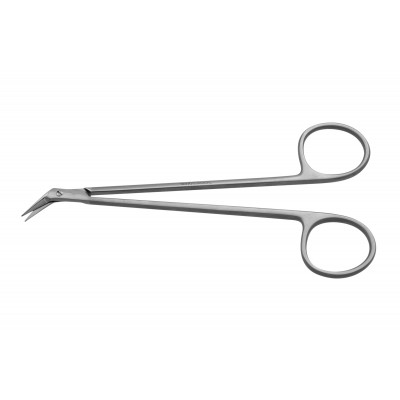 CV Elite - Hegeman Scissors