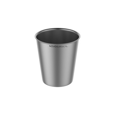 Solution Cup