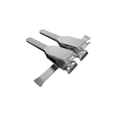 Artery Approximator Clamp - 'A' Series, W/Out Frame